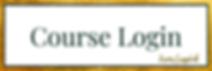 LOGIN - LANDING PAGE.png