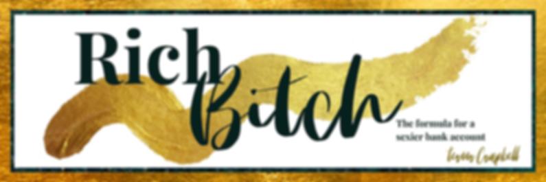 RICH BITCH LANDING PAGE (2).png