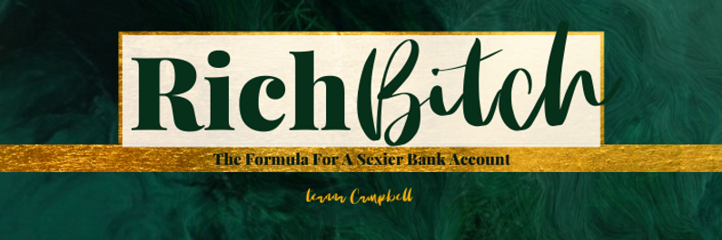 RICH BITCH LANDING PAGE (3).png