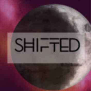 shifted---square.png