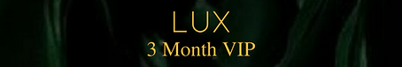 lux (1).png