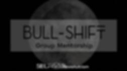 bullshift-banner.png