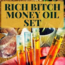 MONEY OIL SET.png