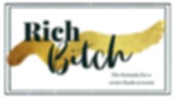 _rich bitch thumbnail (1).png