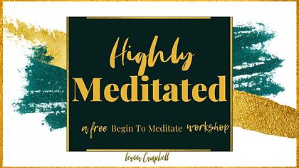 Highly Meditated Thumbnail.png