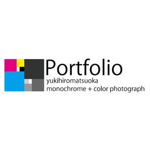 • logo