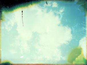 • polaroid