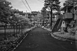 yukihiromatsuoka estrangement 06