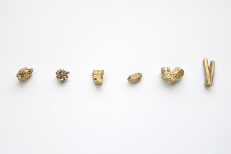 mineralogical figure posts-003-Edit.jpg