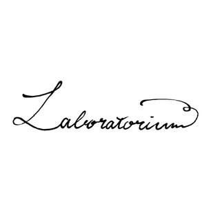 • Laboratorium