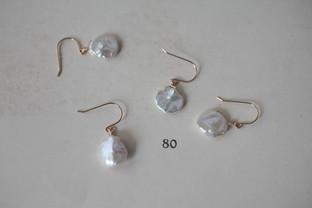 keshi pearl fook No-003