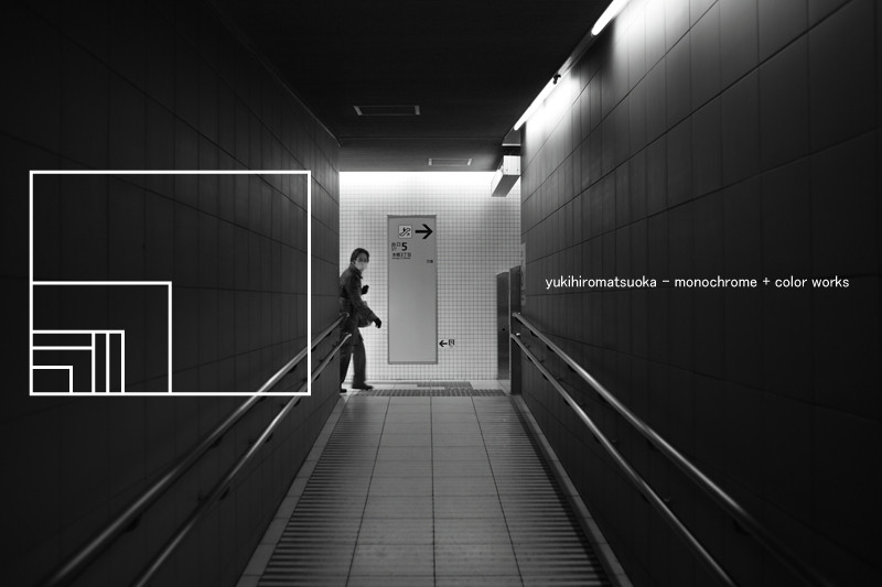 yukihiromatsuoka photograph