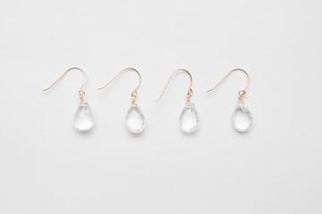 crystal quartz fook