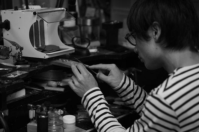 laboratorium designer yukihiromatsuoka