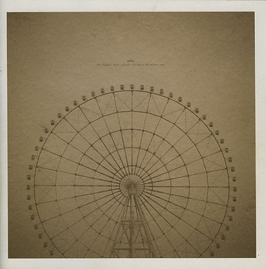 yukihiro matsuoka photograph collection aether
