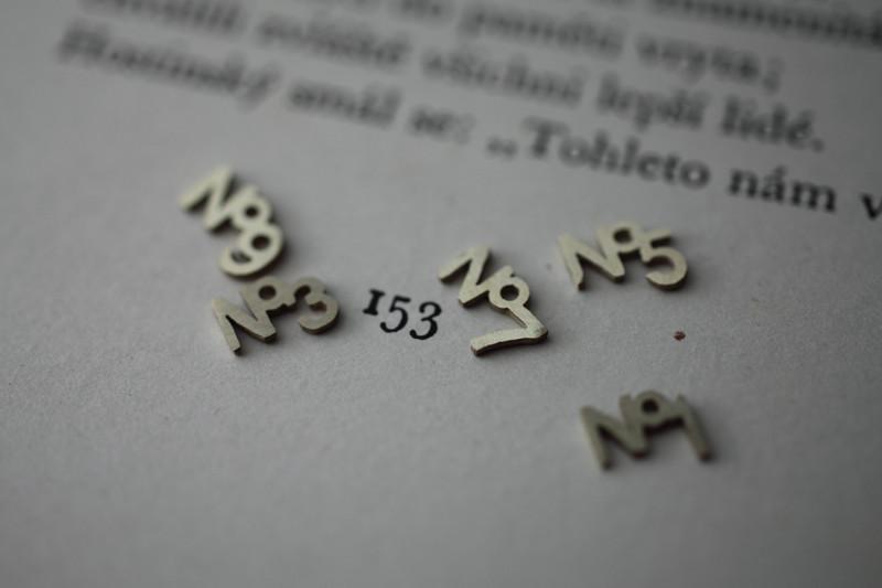 numbering posts.jpg