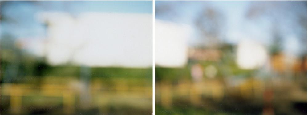 yukihiromatsuoka polaroid sample002.jpg