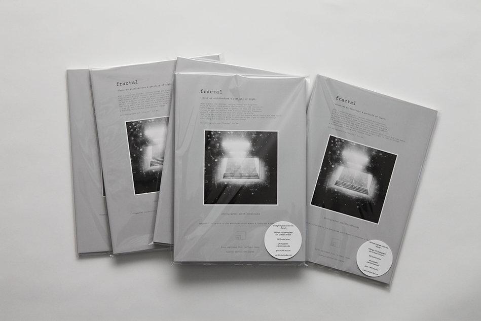 fractal Hasselblad yukihiromatsuoka