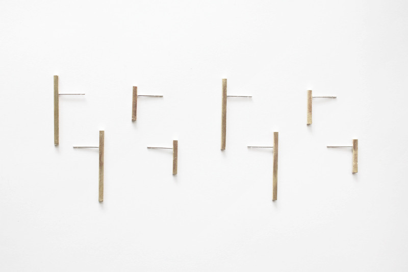 stick posts.jpg