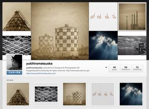 • instagram