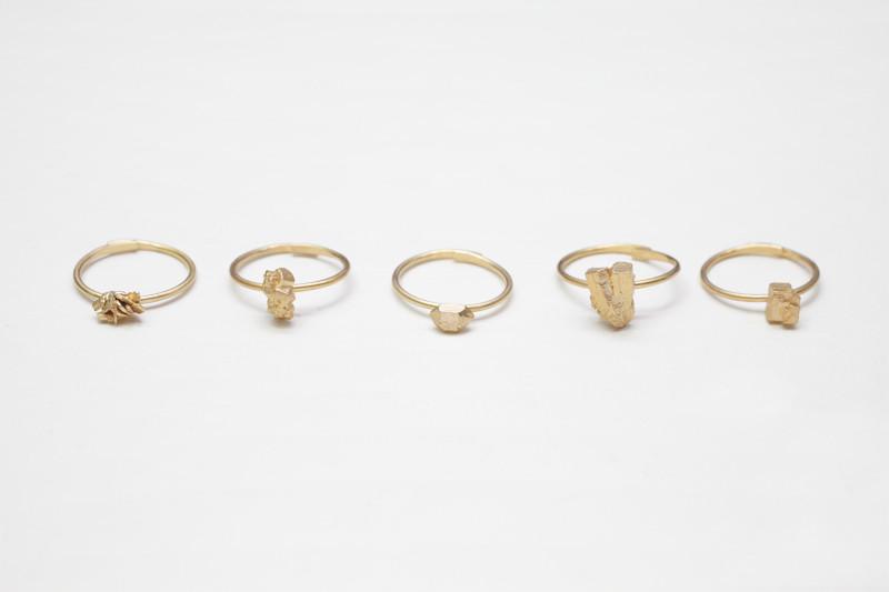 mineralogical figure ring.jpg