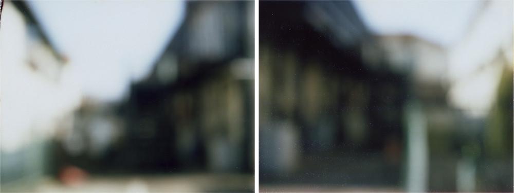impressionism004.jpg