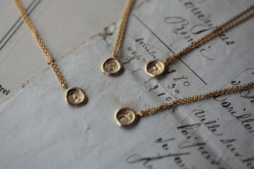 alphabetical sealing wax necklace top.jpg