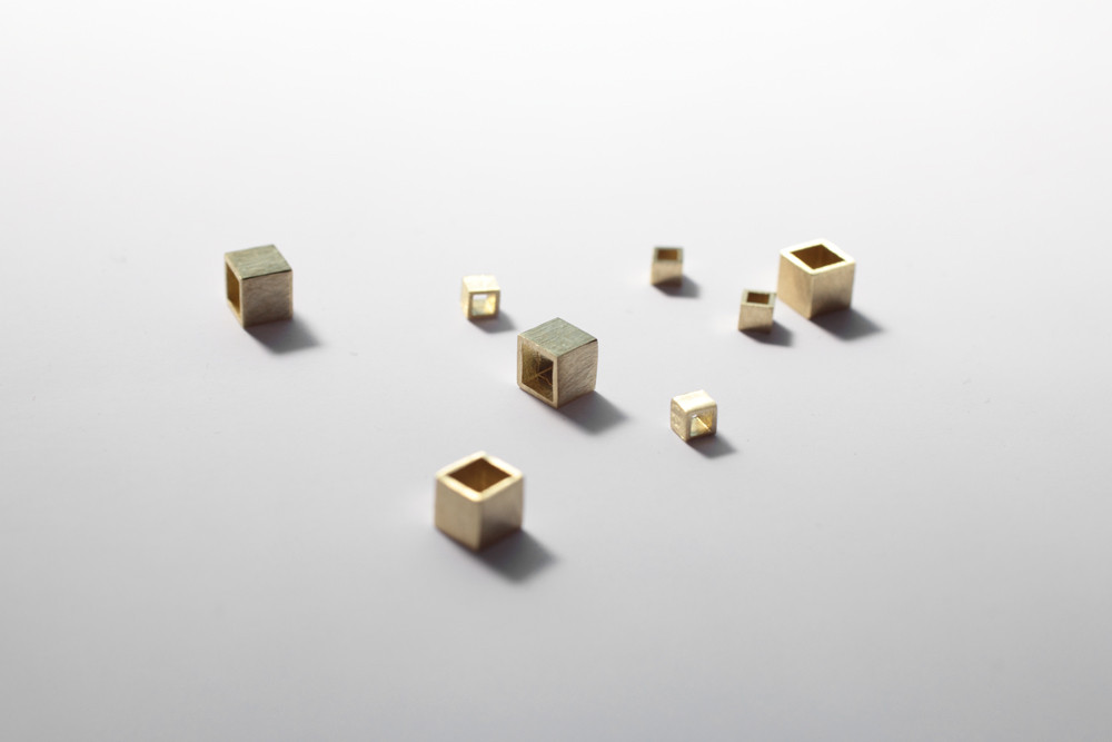 cube pipe posts.jpg