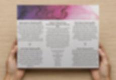 Brochure view.jpg