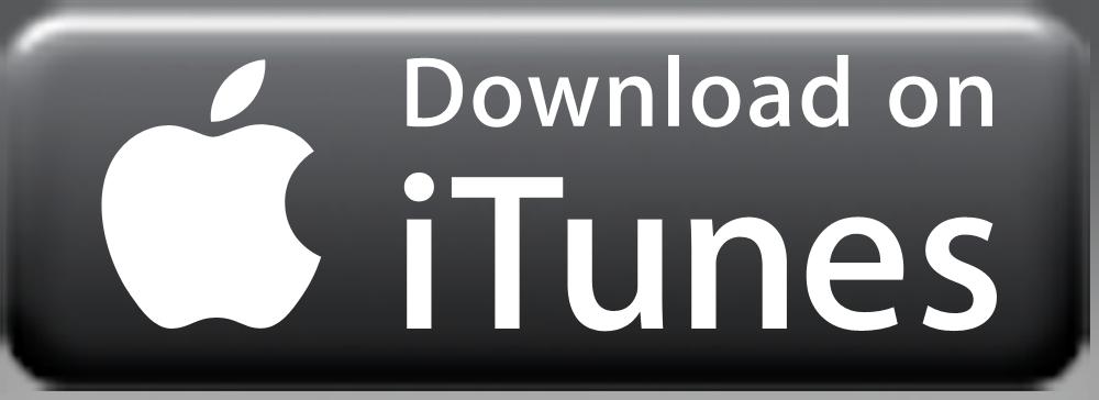 iTunes_Badge_Master_102810.png