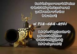1545677_873625769314920_7527552899960845738_n.jpg