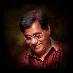 jagit-singh-ghazal-singer.jpg