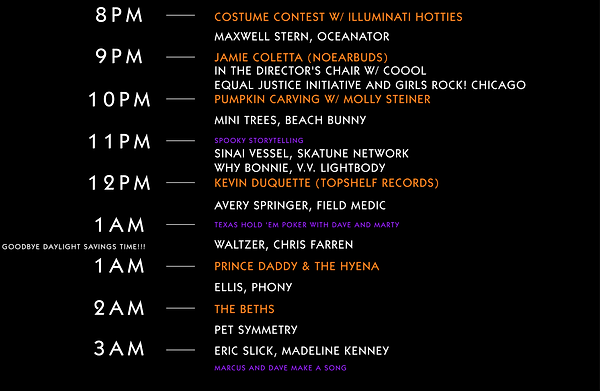 SCHEDULE_site-02.png
