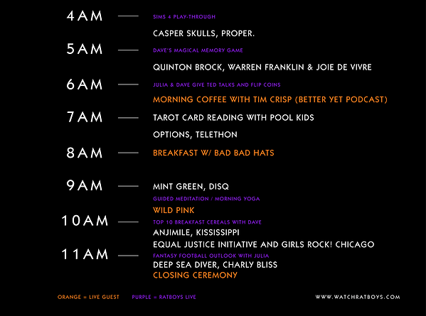SCHEDULE_site-03.png