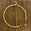 Thumbnail: Beaded Bracelet