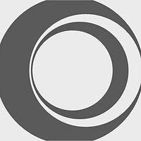 KLI logo_edited.jpg