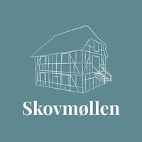 Skovmøllen_logo.jpg