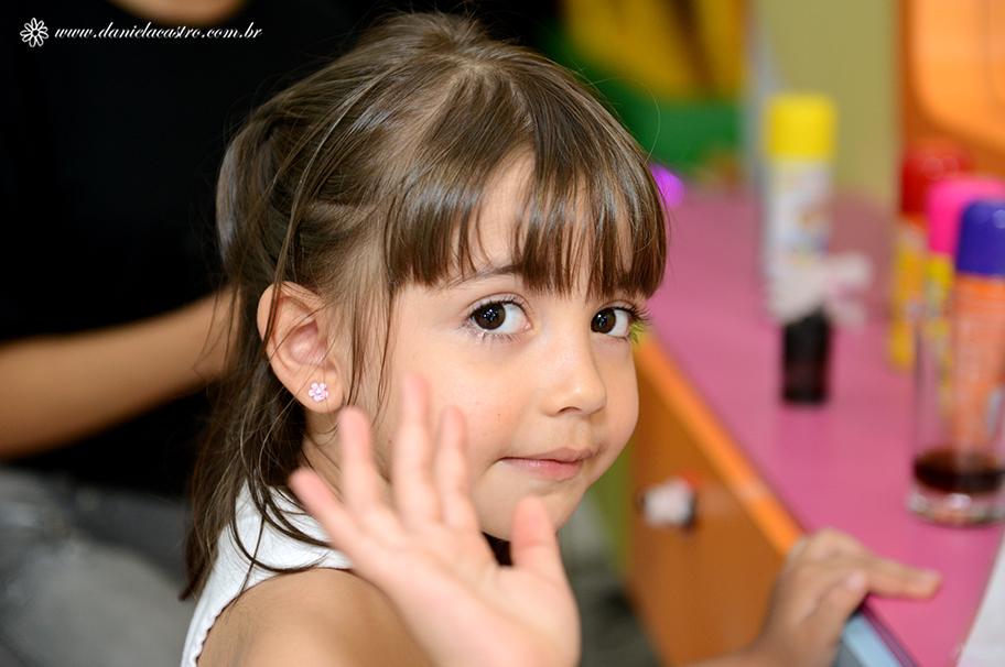 fotografia_festa_infantil_luisa_007