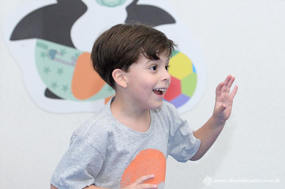 foto_festa_infantil_urich3_002