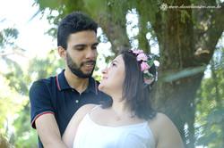 ensiao_pre-casamento_anna & everton_011