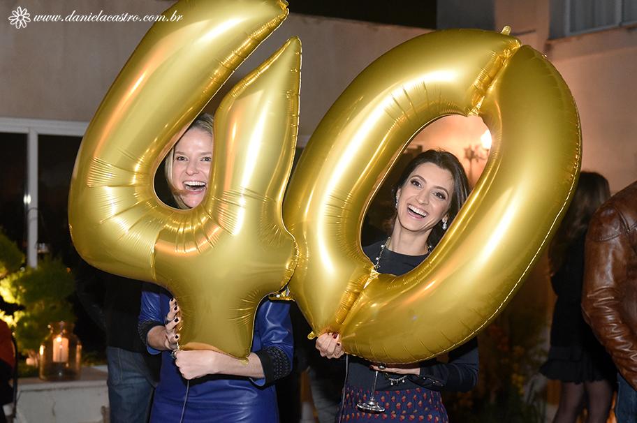 foto_festa_aniversario_fabiola_015