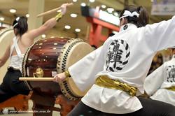 foto_corporativa_festival_japao_009