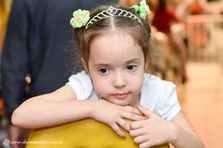 foto_festa_infantil_luisa5_008