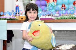 foto_festa_infantil_luisa4_001