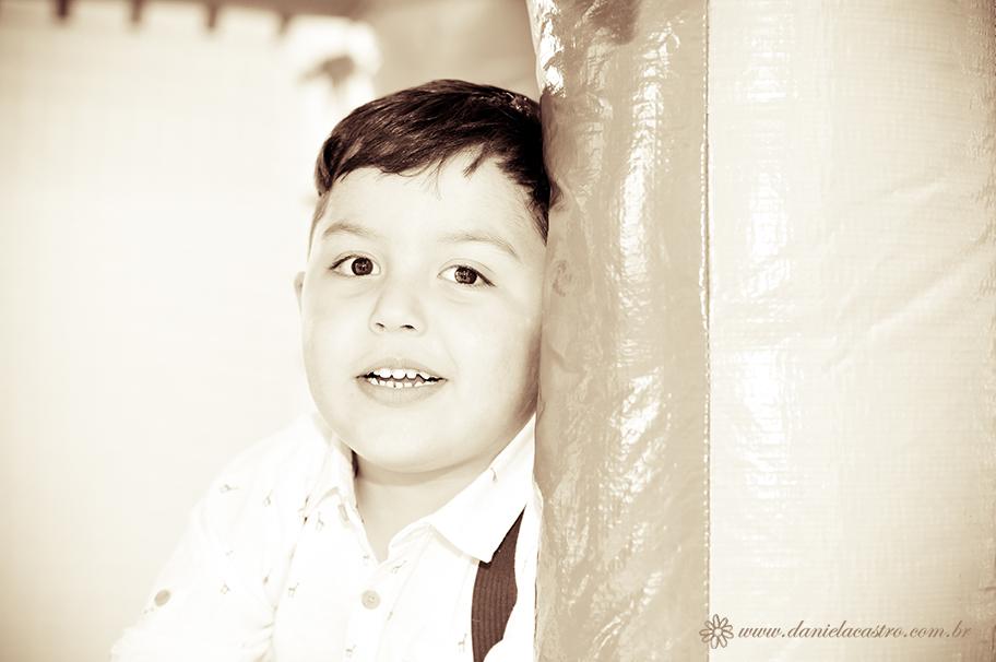 foto_festa_infantil_lucca_antonio_010