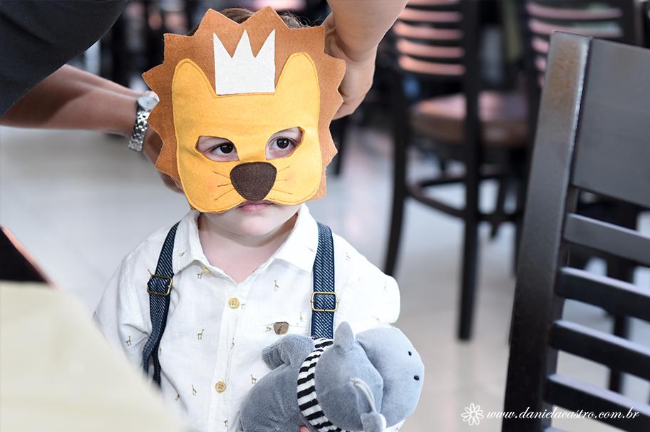 foto_festa_infantil_lucca_antonio_005