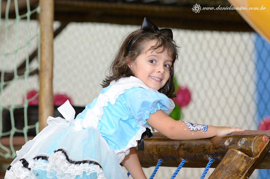 foto_festa_infantil_graziela_004