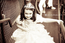 foto_festa_infantil_graziela2_016