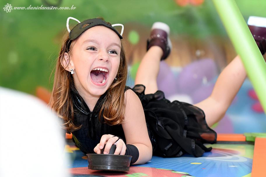 foto_festa_infantil_heloisa_007