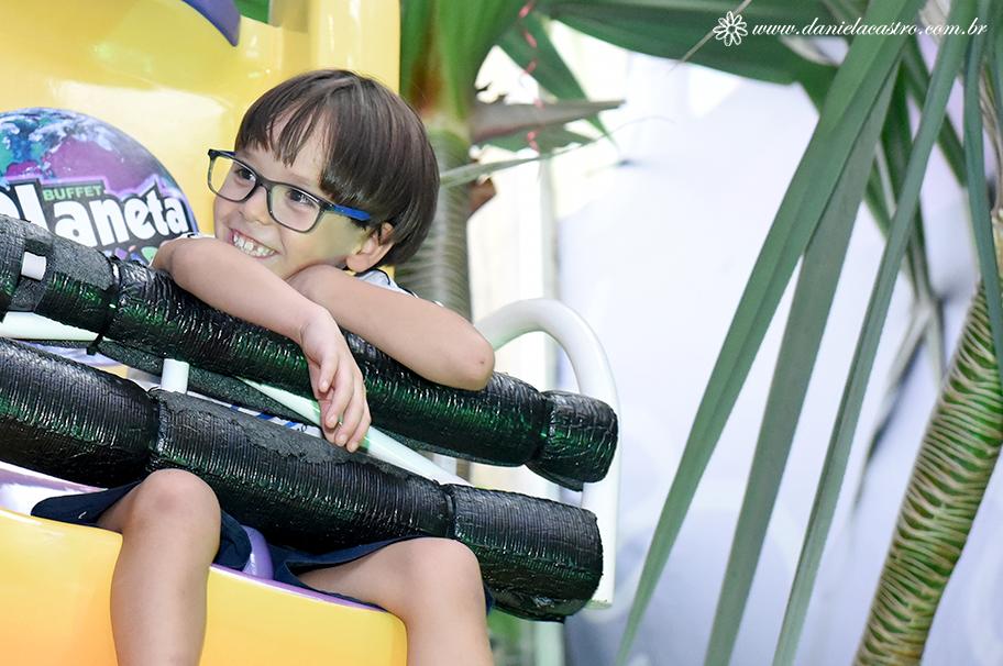 foto_festa_infantil_oliver_014